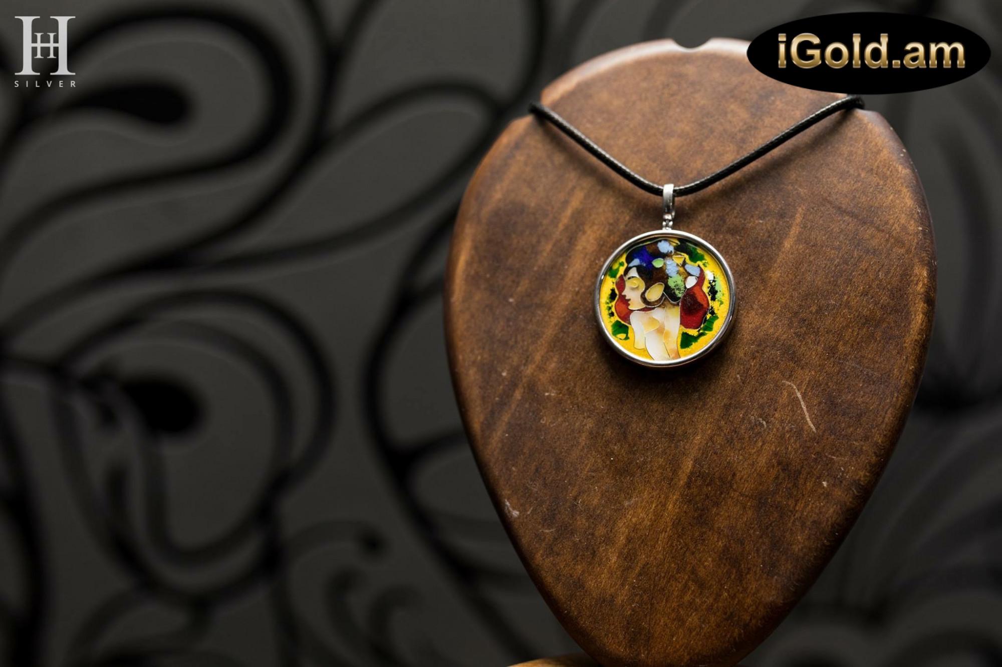 Արծաթից կանացի էքսքլյուզիվ զարդեր կոդ 150-881 arcatic kanaci eqsqlyuziv zarder kod 150-881