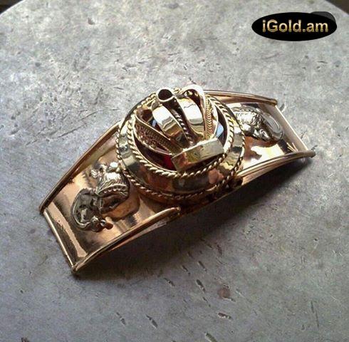 Ոսկյա կանացի, տղամարդու, մանկական էքսքլյուզիվ զարդեր կոդ 151-058 voskya kanaci, txamardu, mankakan eqsqlyuziv zarder kod 151-058