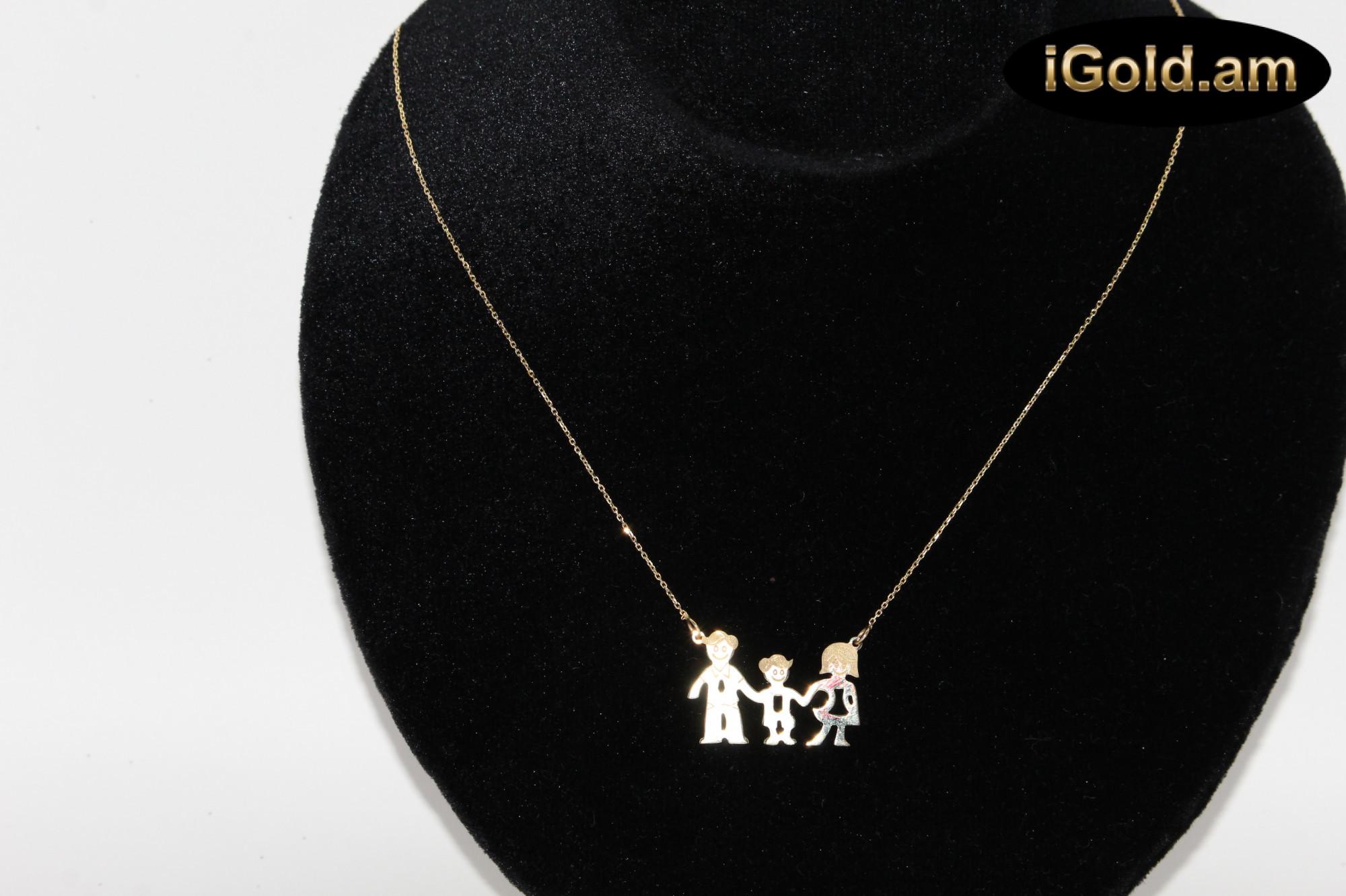 Ոսկյա կանացի, տղամարդու, մանկական շղթա կոդ 100-102 voskya kanaci, txamardu, mankakan shxta kod 100-102