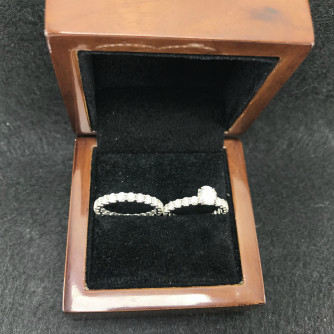 Ոսկի կանացի էքսքլյուզիվ զարդեր ադամանդով - 2.4 - կոդ 151-905 voski kanaci eqsqlyuziv zarder adamandov - 2.4
