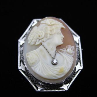 Ոսկի կանացի էքսքլյուզիվ զարդեր ադամանդով կոդ 151-961 voski kanaci eqsqlyuziv zarder adamandov kod 151-961