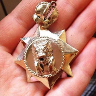 Ոսկյա կանացի, տղամարդու, մանկական էքսքլյուզիվ զարդեր կոդ 151-057 voskya kanaci, txamardu, mankakan eqsqlyuziv zarder kod 151-057