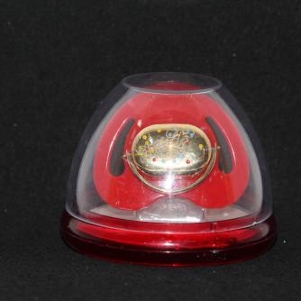 Ոսկյա մանկական էքսքլյուզիվ զարդեր կոդ 139-124 voskya mankakan eqsqlyuziv zarder kod 139-124