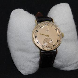 Ոսկյա տղամարդու ժամացույց կոդ 123-134 voskya txamardu jamacuyc kod 123-134