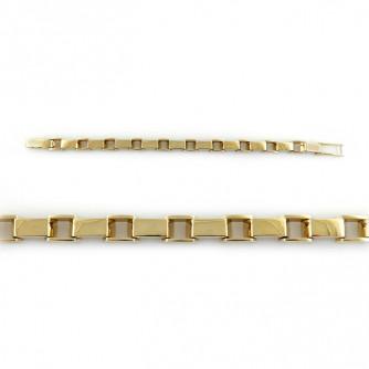 Ոսկյա տղամարդու թևնոց կոդ 151-585 voskya txamardu tevnoc kod 151-585