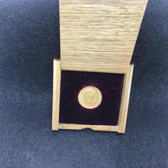 Ոսկյա կանացի, տղամարդու էքսքլյուզիվ զարդեր կոդ 151-925 voskya kanaci, txamardu eqsqlyuziv zarder kod 151-925