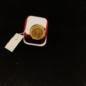 Ոսկյա կանացի, տղամարդու էքսքլյուզիվ զարդեր - 8.6 - կոդ 151-928 voskya kanaci, txamardu eqsqlyuziv zarder - 8.6