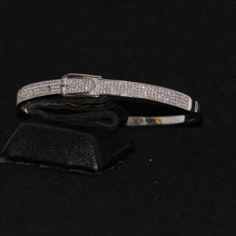 Ոսկի կանացի թևնոց - 7.5 գր - կոդ 150-137 voski kanaci tevnoc - 7.5 gr