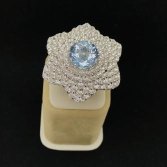 Ոսկի կանացի էքսքլյուզիվ զարդեր այլ - 15.55 - կոդ 151-904 voski kanaci eqsqlyuziv zarder ayl - 15.55
