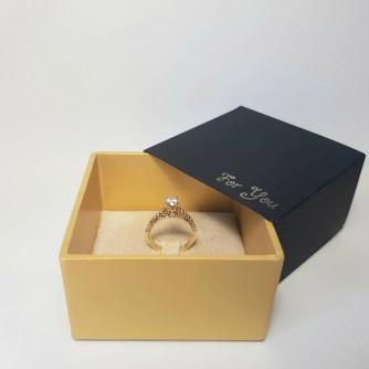 Զարդերը Արտադրվում է Իտալիայում